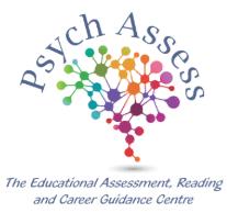PsychAssess